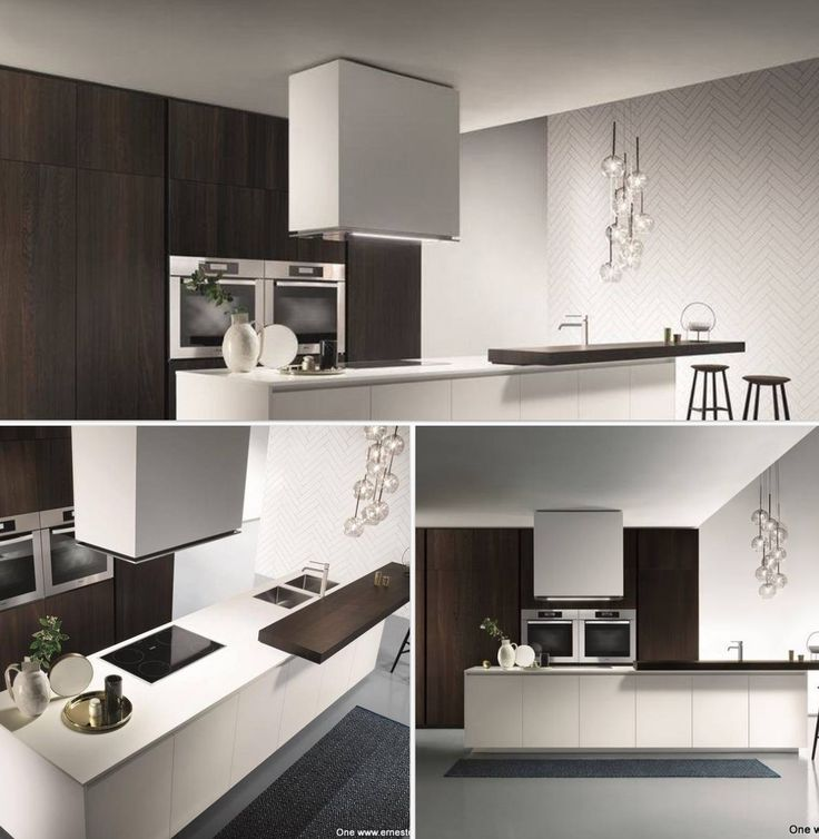 49 best Cucine images on Pinterest | Architecture, Belle and Chic