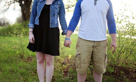 8 Hal yang Tak Layak Kamu Korbankan Untuk Pasangan Walau Kamu Sudah Cinta Terlalu Dalam. Cek Artikelnya Disini : http://www.wokeeh.com/hubungan/hal-tak-layak-kamu-korbankan-untuk-pasangan/ #Love #Relationship #Goals