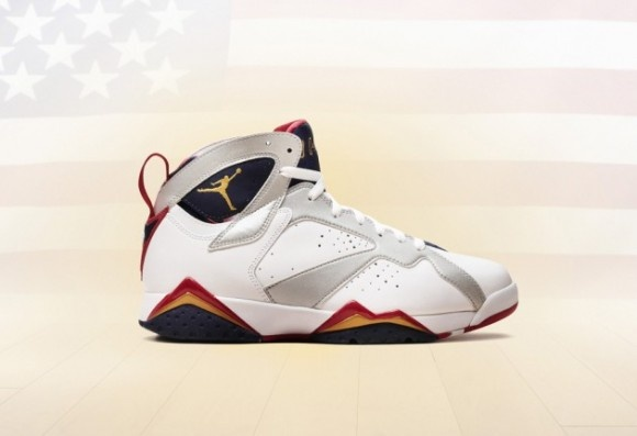 san francisco 278e0 97f1b To celebrate basketball culture through iconic designs, old and new, and  the 20th anniversary. Zapatillas ...