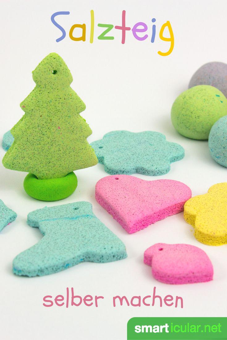 25 einzigartige salzteig weihnachten ideen auf pinterest. Black Bedroom Furniture Sets. Home Design Ideas