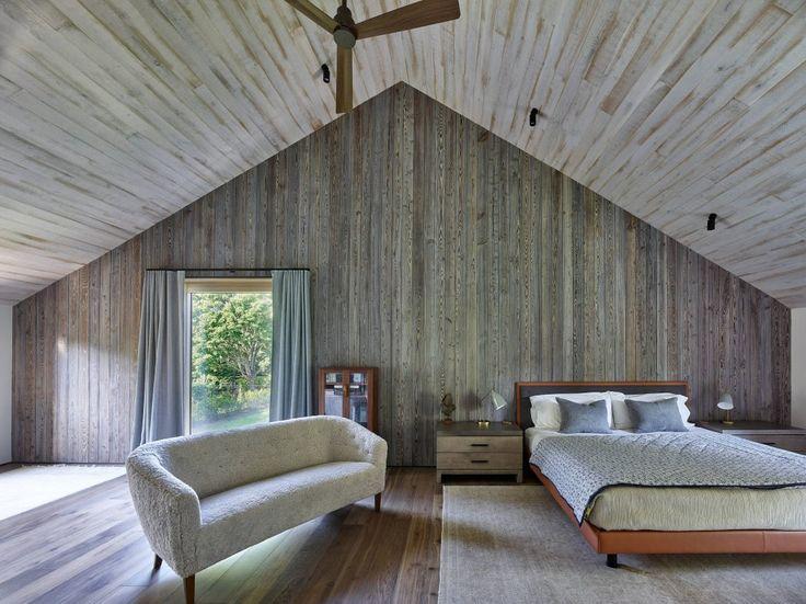 232 best Acabado y protección de la madera images on Pinterest