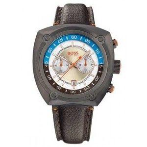 Herren Uhr Hugo Boss 1512303