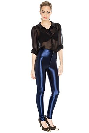 Disco Pants  £24.00