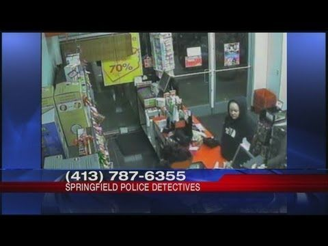 Robber of Sally Beauty Supply sought by Springfield police - https://www.avon.com/category/new-now?rep=valtimus  Police are still looking for the public's help to find the woman who robbed a beauty supply store the day after Christmas. Video Rating:  / 5  http://47beauty.com/cosmeticcompanies/robber-of-sally-beauty-supply-sought-by-springfield-police/