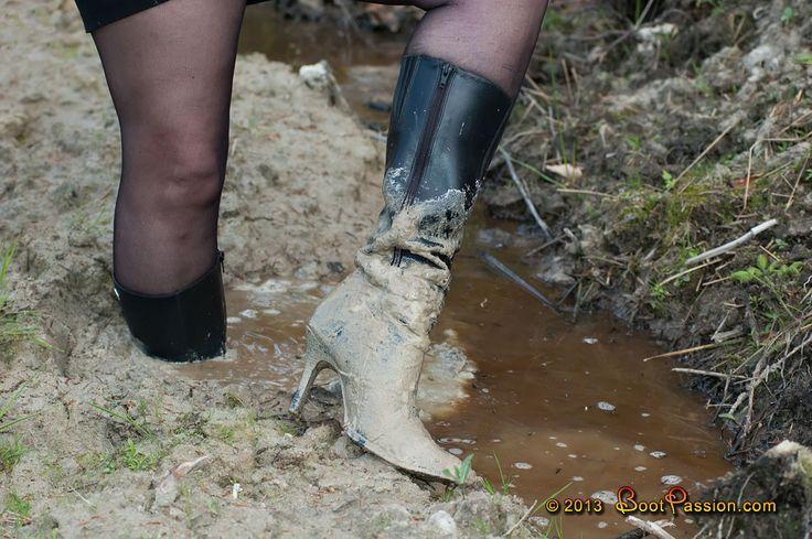 muddy-boot-fetishtures-drunk-asleep-sex