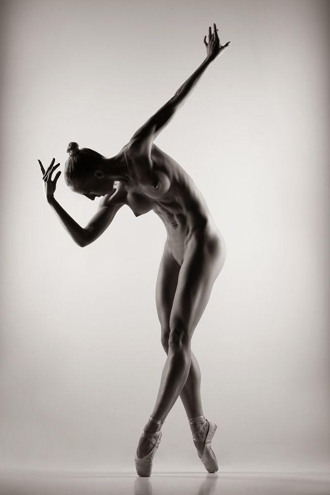 Чернокожая балерина в сексе, порнуха музыка играет
