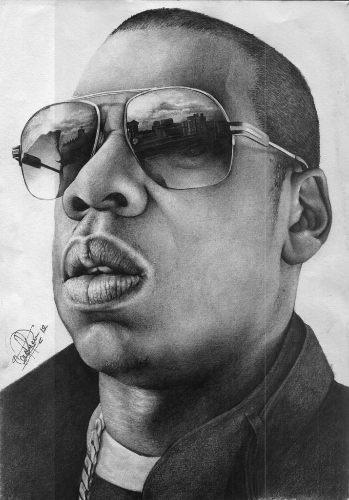 Best Pencil Drawing Ever   Portrait drawing, Realistic ...