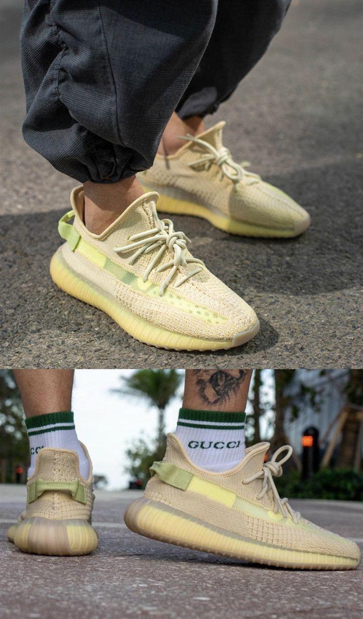 herren adidas yeezy