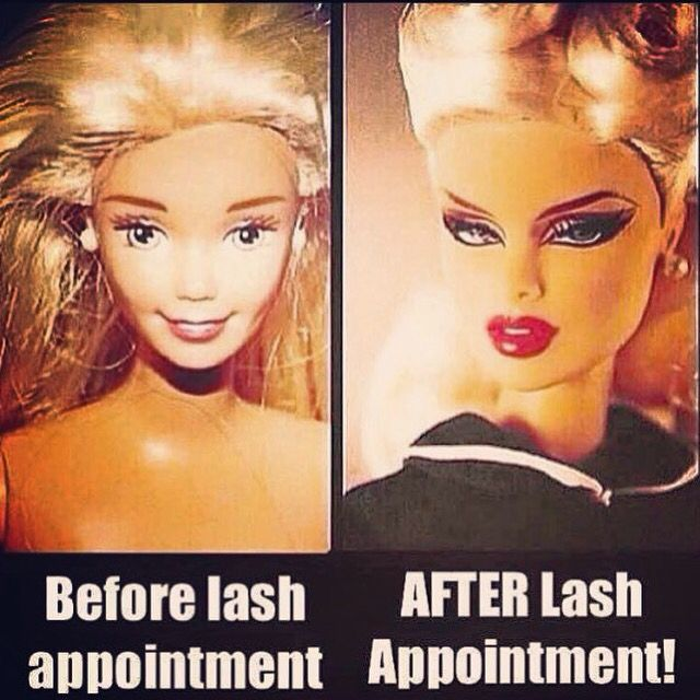 Semi-permanent individually adhered synthetic eyelash extensions.  Completely customizable to suit every women's wants & needs.  Available is a variety of lengths, thicknesses, curls & colours.   Contact me to schedule your appointment  lashesbykeenan@gmail.com 519.301.9560 FaceBook- @LashesByKeenan Instagram- @lashesbykeenan