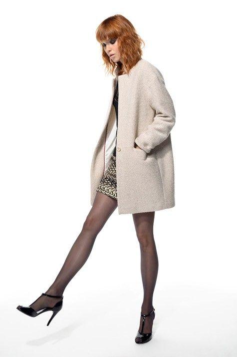 1000 ideas about manteau femme naf naf on pinterest manteau naf naf manteau femme 1920s and. Black Bedroom Furniture Sets. Home Design Ideas