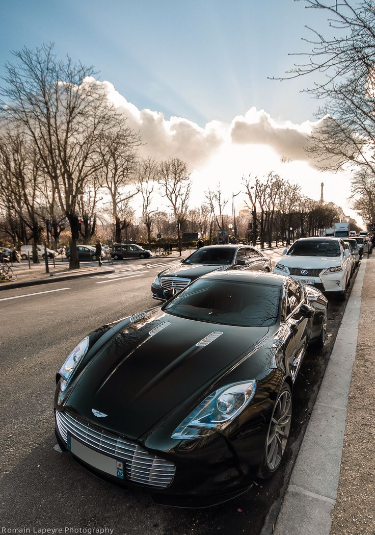 aston guys The official aston martin lifestyle collection, including aston martin merchandise, gifts, models, accessories, clothing and luxury items to purchase online.