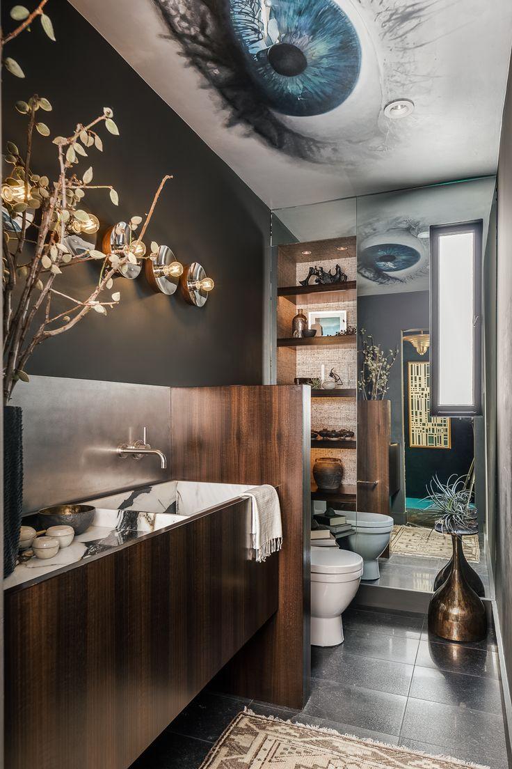 100 best C2 Paint Inspiring Rooms images on Pinterest | Paint ...
