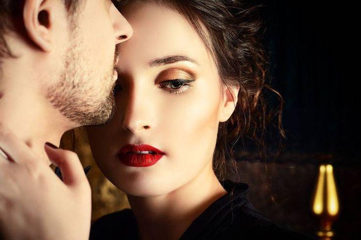 Les 5 différences principales entre l'amour et les relations toxiques