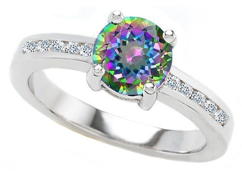 want this to replace my engagement ring i lost in the ocean last week :/    Original Star K(tm) Round 7mm Rainbow Mystic Topaz Engagement Ring Star K, http://www.amazon.com/dp/B0082CWSAS/ref=cm_sw_r_pi_dp_bhGkqb188F8W6