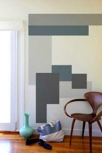 Γεωμετρία στον χώρο | Small Things