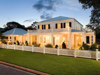 """""""Chelmer is often voted as having Brisbane's most liveable street and this house is a testament to that"""".  An outstanding local house."""