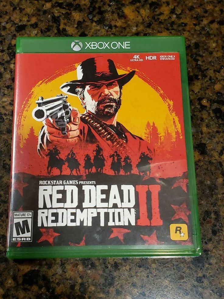 Gaming Pinwire Red Dead Redemption 2 Xbox One Code Not Used Pinterest 37 Mins Ago Find Out Why Red Dead Red Dead Redemption Ii Xbox One Xbox One Games