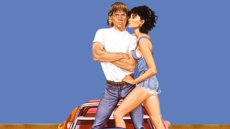 10 Mark Hamill (yes Luke Skywalker) movies you probably haven't seen! #StarWars #LukeSkywalker #MarkHamill #TheForce