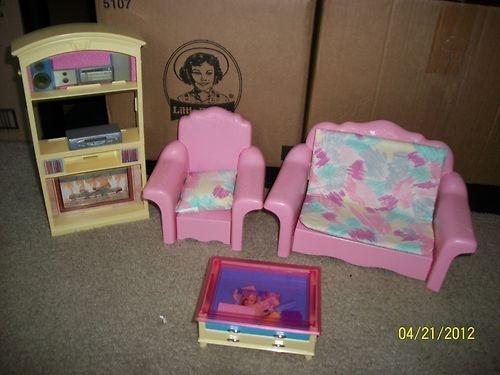 18 Best Barbie Displays Images On Pinterest Barbie Doll Barbie And Barbie Furniture