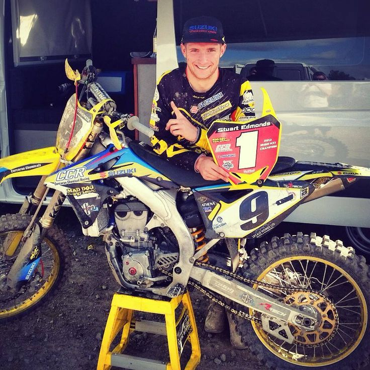 Get all your fox racing Motocross gear, MX casual wear clothing, DC snowboard boots, gloves, jackets, pants, helmets, racewear, Kawasaki bike parts and accessories at the best price.