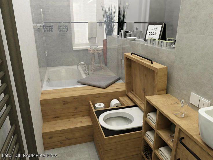 10 besten badezimmer der firma pulverm ller rottenburg bilder auf pinterest badezimmer das. Black Bedroom Furniture Sets. Home Design Ideas
