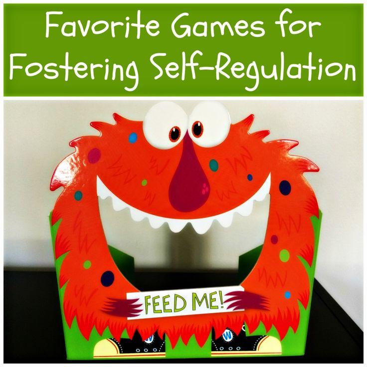 #preschoolers #parenting #games  Nurture and Thrive Blog  The Ultimate Pinterest Party, Week 40