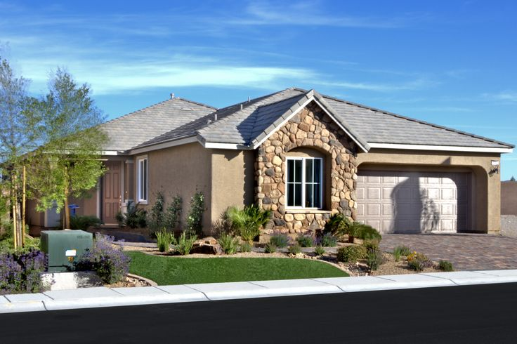 Ryland homes and home on pinterest for Ryland homes