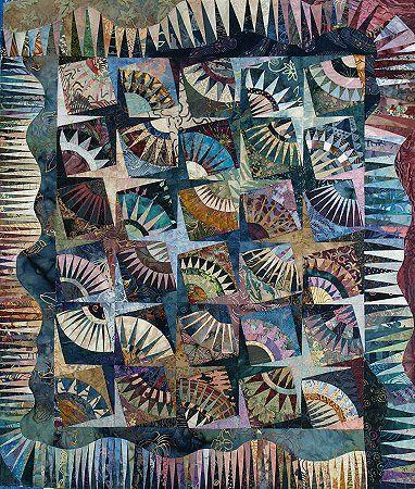 214 best ...gotta luv those New York Beauties!!! images on ... : new york beauty quilt block patterns - Adamdwight.com
