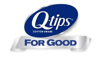A big THANKS to Q-tips for their generous donation of 1 Million Q-tips® cotton swabs! They're versatile, sturdy, and 100% pure cotton – and we know the deployed troops who receive them in our care packages can use them every single day. Please visit the Q-tips® page on Facebook to join us in thanking them, and to learn more about their program, Q-tips® for Good: http://on.fb.me/Kn0jPu