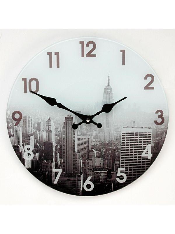 46 best » new york theme « images on pinterest