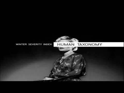 New wave electro act Winter Severity Index to return with 2nd album, 'Human Taxonomy', out on vinyl and CD - listen to 2 tracks already: read the full story at http://www.side-line.com/new-wave-electro-act-winter-severity-index-to-return-with-2nd-album-human-taxonomy-out-on-vinyl-and-cd-listen-to-2-tracks-already/ . Tags: #WinterSeverityIndex .