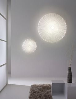 Axo Light Muse Round Ceiling Light | 2Modern Furniture & Lighting