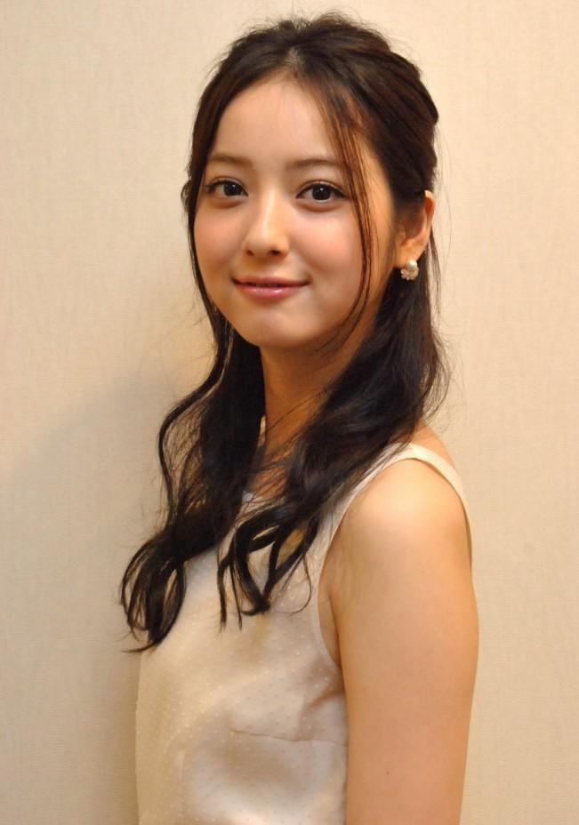 Nozomi Sasaki