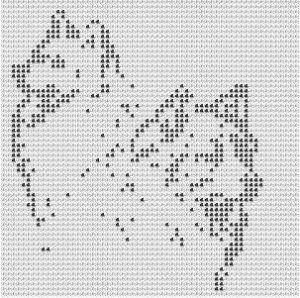 Native American Crochet Patterns | Amazon.com: Native American Designs Knitting…