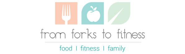 From Forks to Fitness