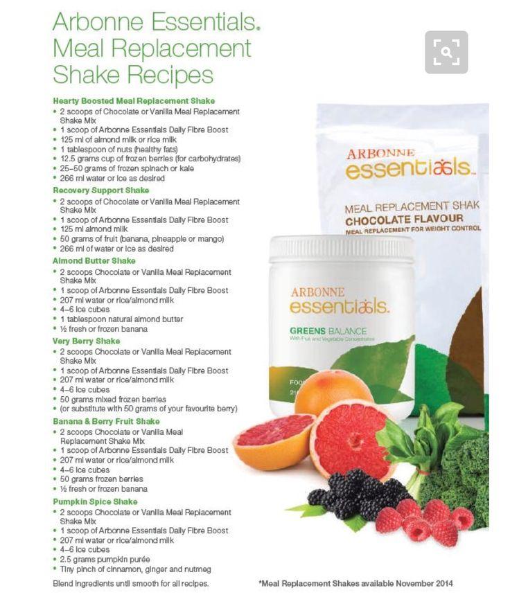 My Family Lives On These Vegan Plant Base Non Gmo Gluten Dairy Free Shakes Trish Muegge Arbonne Shake Recipes Arbonne Detox Recipes Arbonne Nutrition