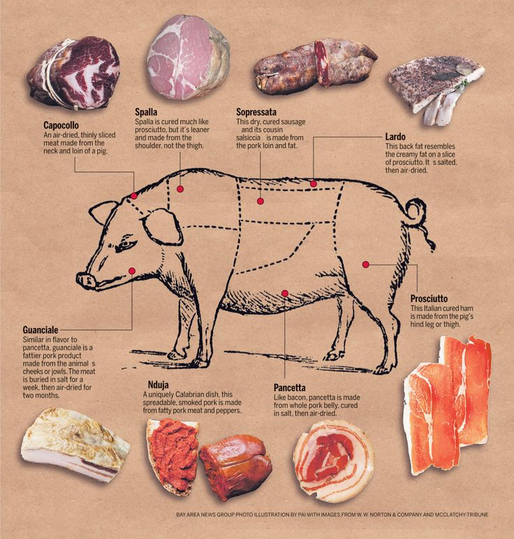 curedmeats_full.jpg (1000×1049)