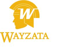 Wayzata High School - thorough HS counseling website