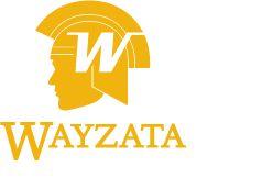 Wayzata High School - thorough HS counseling website
