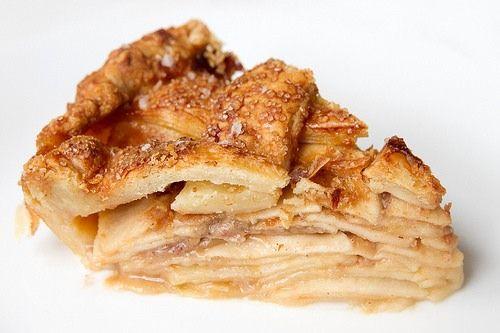 The best pies in New York: Favorite Pies, 20101119 Pies 4And20 Jpg, Bakeries, York Cities, Nyc Pies, Pies Baker, New York, Excel Pies, Caramel Apples Pies