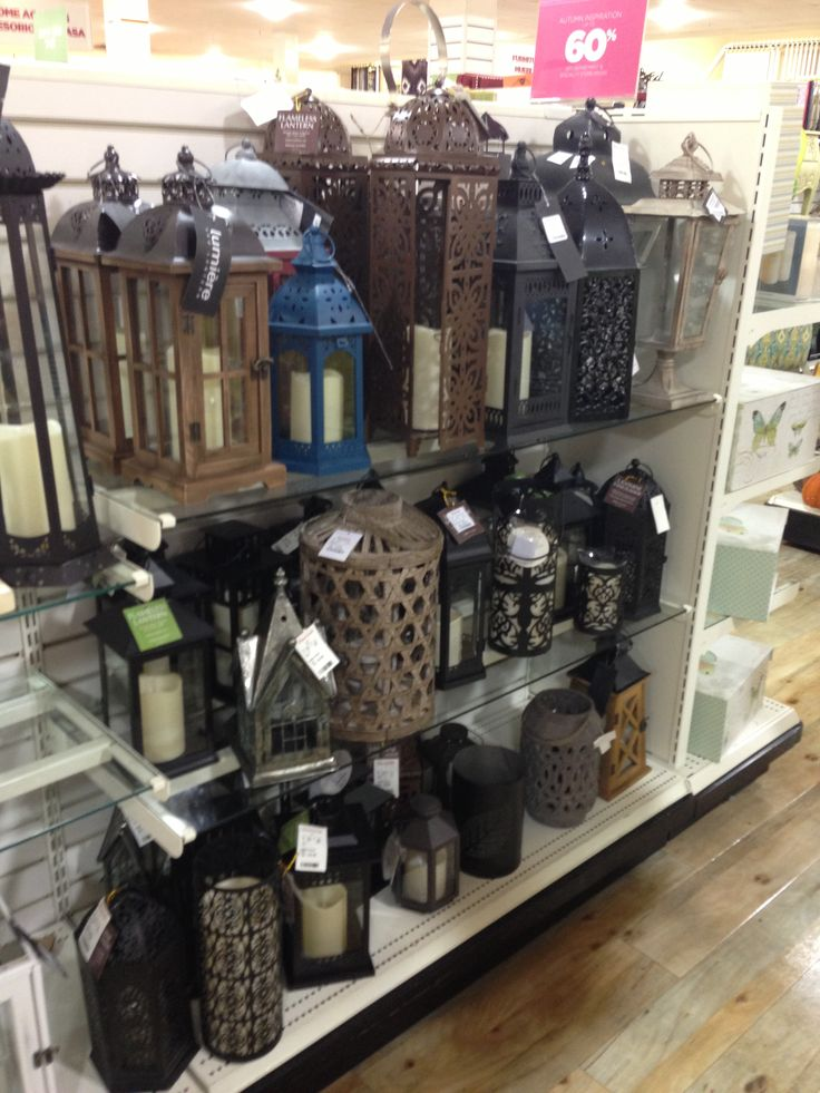 Home goods From  10  30. 52 best Home Goods Store images on Pinterest   Home goods store