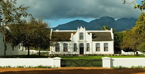 Away from the hustle and bustle of the city, Weltevreden Estate has a number of venues to choose from when planning your next conference or workshop. So for tailor made packages to suit your requirements, contact us now!
