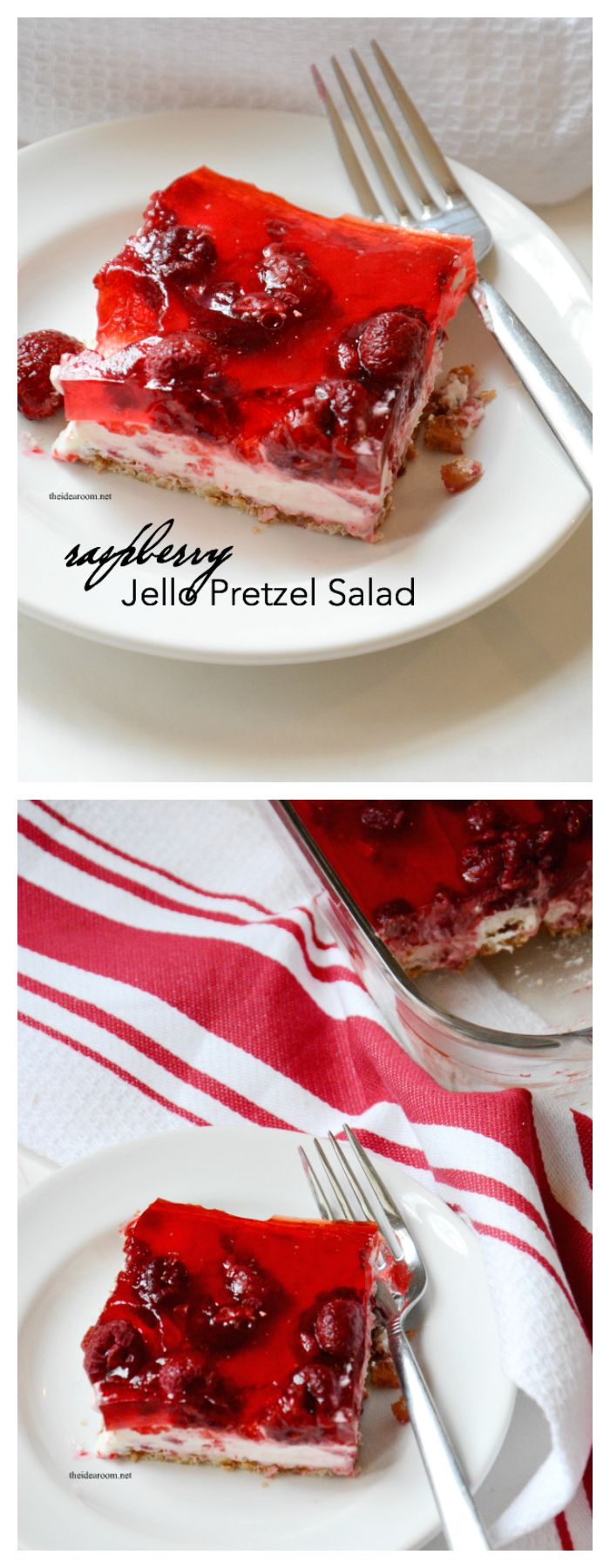 raspberry-jello-pretzel-salad pin