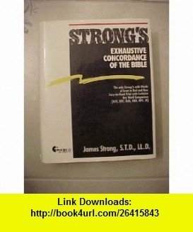 bible concordance download strongs exhaustive concordance of the bible words of jesus 6098