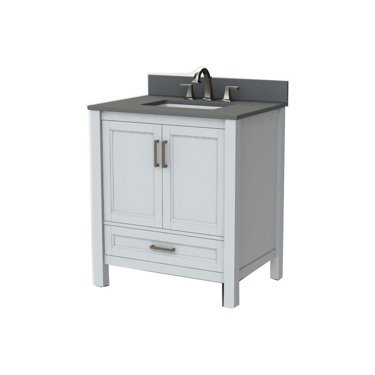 Best 25 Oak Bathroom Ideas On Pinterest Annie Sloan Chalk Paint In Bathroom Oak Furniture