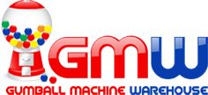 Gumball machines and vending machines have been a part of our lives since childhood. And one of the leaders in custom vending machine sales and supplies is Gumball Machine Warehouse. We provide bulk vending machines & gumball machines available for dispensing a variety of bulk candy, gumballs, toys in capsules, and much more, to enable the success of your vending business!