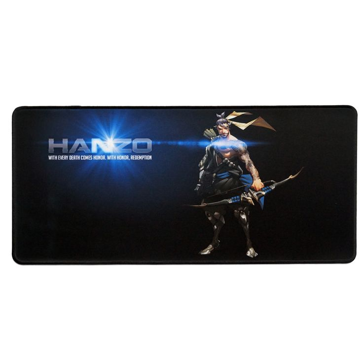 Like and Share if you want this  Overwatch Mouse pad,Hanzo Mouse pad,Super quality,Extened Mat,Profession for Overwatch,gaming ,free shipping     Tag a friend who would love this!     FREE Shipping Worldwide     Buy one here---> http://letsnerdout.com/overwatch-mouse-padhanzo-mouse-padsuper-qualityextened-matprofession-for-overwatchgaming-free-shipping/