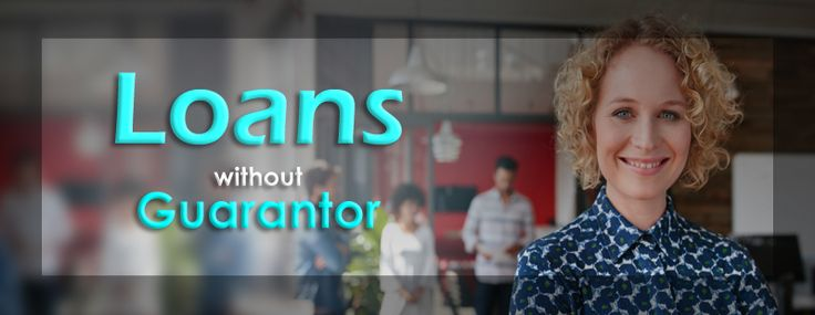 Loan for Tenant is providing loans without guarantor option on competitive rates that can be sourced through online route. The loans can help those individuals, who are struggling to meet their financial obligations.