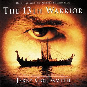 Valhalla / Viking Victory, a song by Jerry Goldsmith on Spotify