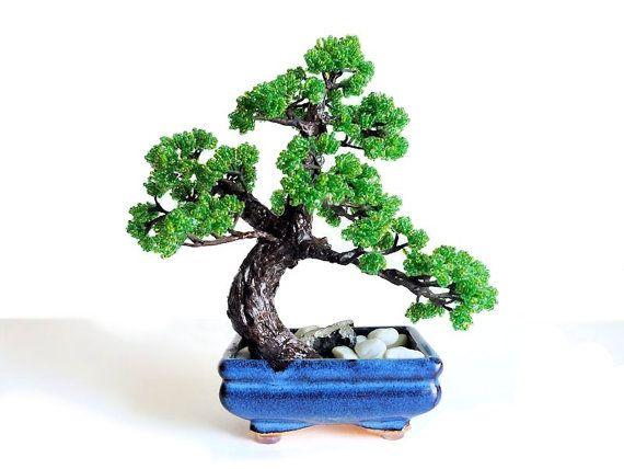 20 cm perlen bonsai kiefer baum wulstige orientalische for Bonsai versand